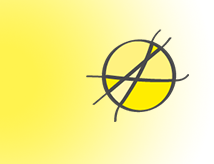 Logo der Arztpraxis Schweizer für positive Psychotherapie Darmstadt